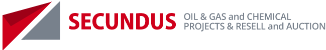 Secundus Projects Logo